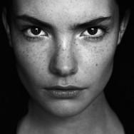 Thomas Babeau - Claire Laffut, 2013