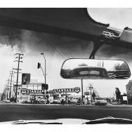 Dennis Hopper - Double Standard, 1961