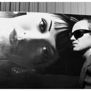 Dennis Hopper - James Rosenquist, 1964