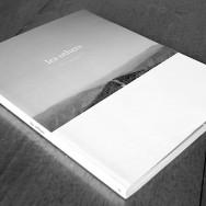 Les Others - magazine volume 01 (kiss kiss bank bank janv2015)