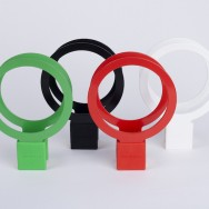 People People - Bookman Cup holder for Bookman