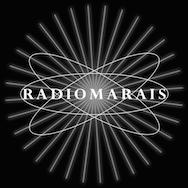 Radio Marais - Parisian Radiophonic Festival launch January 15th, 2015