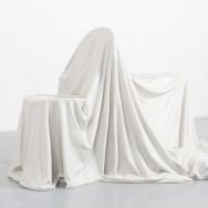 Ryan Gander - I is…(II), 2012