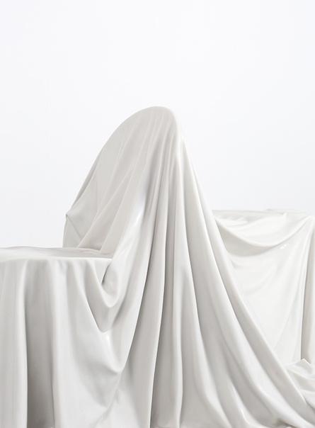 Ryan Gander - I is…(II), 2012_02
