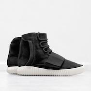 Adidas - Kanye West -Yeezy Boost 750