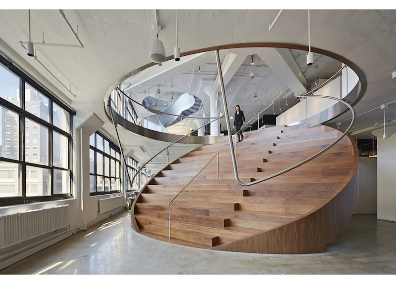 http://www.siws.fr/wp-content/uploads1/2015/03/WORKac-architects-Office-space-for-Wieden-and-Kennedy-New-York-ph-Bruce-Damonte-and-Raymond-Adams-2014_02.jpg