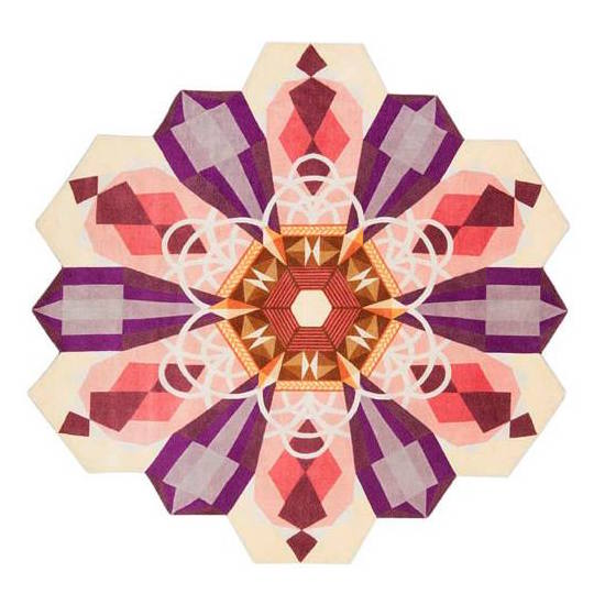 Chevalier Edition - Carpets by Koralie_Eglantine2