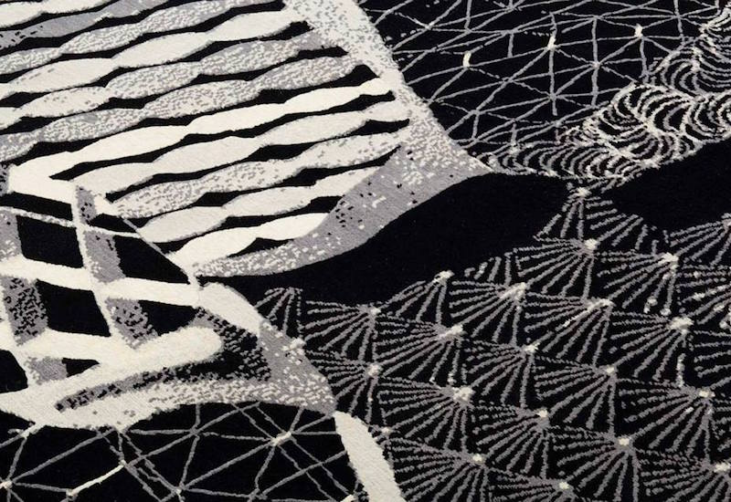 Chevalier Edition - Carpets by Philippe Baudelocque_1234