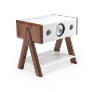 La Boite Concept - Cube Corian, 2015