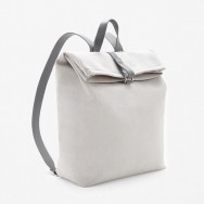COS Stores and the Serpentine Galleries - Serpentine Bag