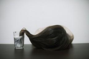 Ephlin Cheng - still life