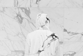 Snarkitecture - Architectural Camouflage, produced by Print All Over Me