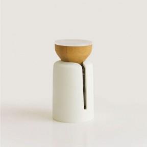 Okre83 - Mediterranea lamp