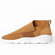 Casbia Footwear - Vetta, SS 16 Preview