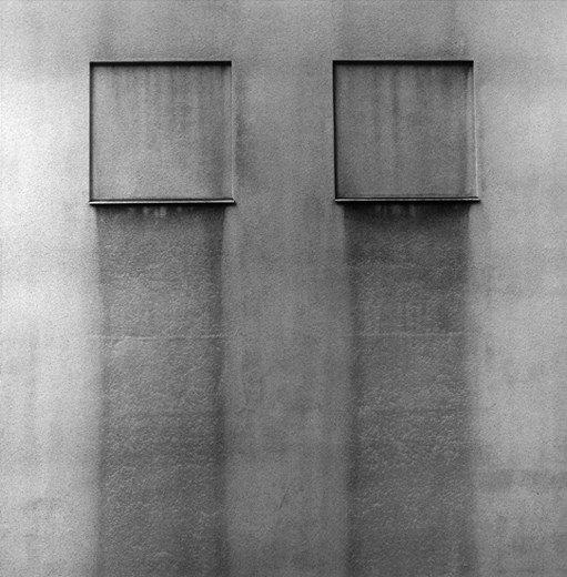 Gunnar Smoliansky - Halsingland, 1989