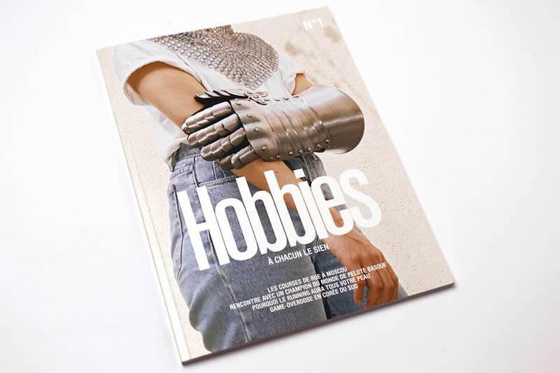 Revue Hobbies - N1 Automne_Hiver_2015_version_light