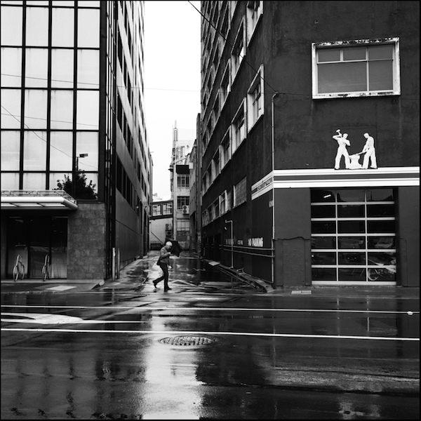 Raphaele Tolron - 4_Builders