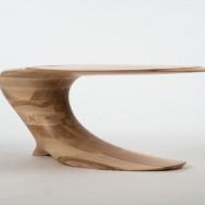 Robert Scott - Liezah Coffee Table