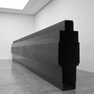 Antony Gormley - Passage, 2016