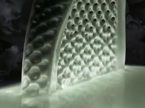 Adidas-Futurecraft 4D